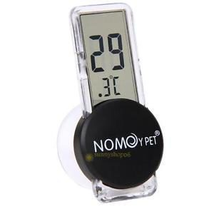 Digital Glass Thermometer South Africa