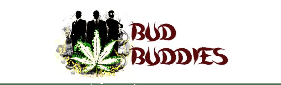 Bud Buddies Cannabis Seed Bank