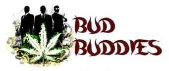 Bud Buddies Cannabis Seed Bank